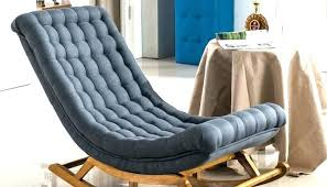 Rocking Sofa Chair Nursery Rocking Sofa Chair Forsalefla