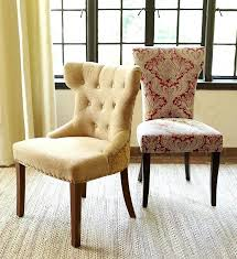 Cheap Occasional Chairs Design Ideas Cheap Accent Chairs For Sale Ottomans Purple Accent Chairs Sale