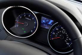 Hyundai Tucson 0 60 2015 Hyundai Tucson Warning Reviews Top 10 Problems You Must Know
