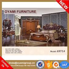 modern american antique malaysia bedroom furniture alibaba