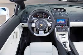 Lamborghini Gallardo 0 60 - 2014 lamborghini gallardo reviews and rating motor trend