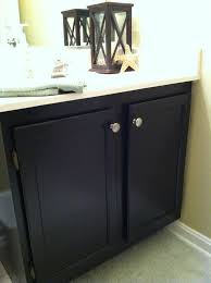 Furniture General Finishes Gel Stain Stain Dark Walnut Wood by Furniture Pretty Wooden Bathroom Cabinet General Finishes Java