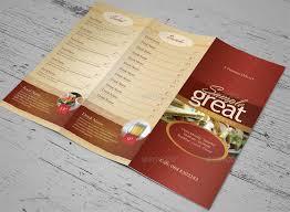 takeout menu template take out menu template free resume