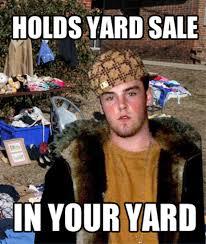 Scumbag Steve Memes - scumbag steve image gallery know your meme