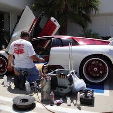 Car Interior Refurbishment Malaysia Snows Auto Interior Restoration 26 Photos Auto Upholstery