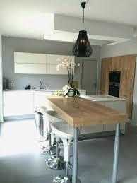 table cuisine blanche table de cuisine design table de cuisine blanche