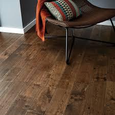 Real Wood Laminate Flooring Uk York Antique Oak Flooring Woodpecker Flooring