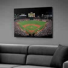 Home Decor Atlanta Atlanta Braves Bedroom Bedroom Decor Pinterest Bedrooms