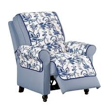 lazy boy recliner chair covers reversible furniture protector