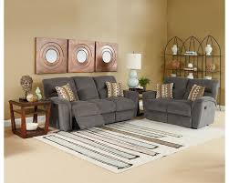 Lane Reclining Sofas Furniture Electric Recliner Chairs Lane Furniture Stores