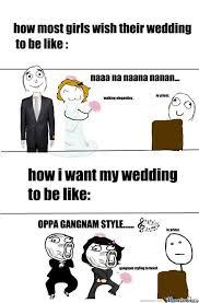 Gangnam Style Meme - th id oip u7af3bzlehlr h7lerivhwhalp