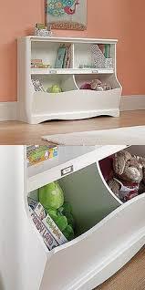 Ebay Bookcases Bookcases 115749 Sauder Storybook Bookcase Soft White U003e Buy It