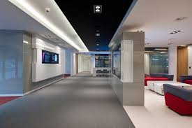 tokyo google office mcafee amsterdam office 6 officelovin