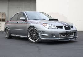 subaru sti 07 extreme psi your 1 source for in stock performance parts