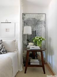 Decorating With Mirrors Mirror Decorating Ideas How To Decorate With Mirrors And Living