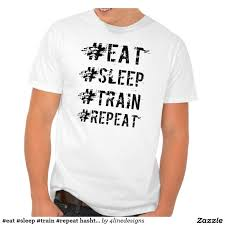 19 best fitness hashtags images on pinterest t shirts hashtags