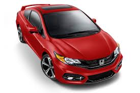 used 2015 honda civic si pricing for sale edmunds