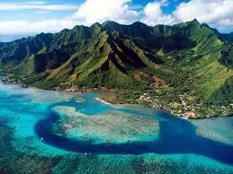 20 most beautiful islands in the world moorea tahiti tahiti and