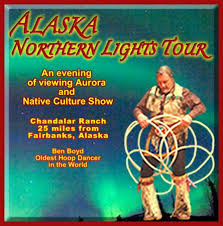 when to see northern lights in alaska so lucky to see the lights dance review of alaska northern