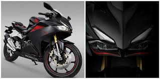 cbr bike price in india honda cbr250rr india price launch specifications images