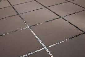 Glitter Bathroom Flooring - stylish design sparkle floor tiles stunning ideas 14 best images