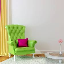 change the style and design of your room with exclusive home decor