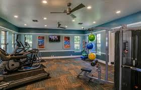 Pulte Homes Design Center Jacksonville  Brightchatco - Pulte homes design center