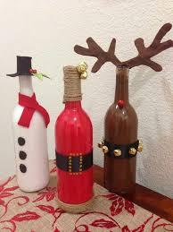 christmas home made decorations 005638 christmas tree decorations ideas homemade decoration