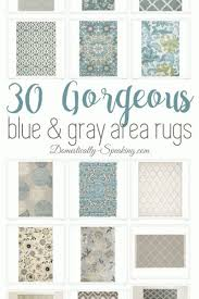 Bedroom Area Rugs Best 25 Area Rugs Ideas On Pinterest Rugs Living Room Rugs And
