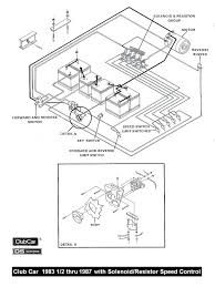 electrical wiring residential pdf wiring wiring diagram house