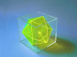 2011 mathematical statistics bickel solution