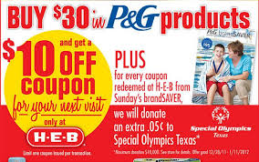Heb Rug Doctor Rental Heb Austin Couponing Page 2