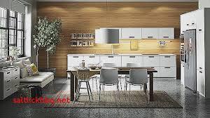 meuble cuisine promo promo meuble cuisine pour idees de deco de cuisine cuisine
