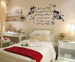 Butterfly Kids Room by 42 Best Bunkbeds Girls Room Images On Pinterest Rooms