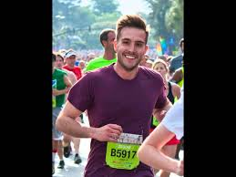 Ridiculously Photogenic Guy Meme - photogenic guy meme youtube