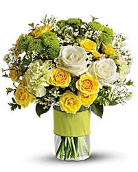 Flowes Flower Arrangements For Special Occasions Teleflora