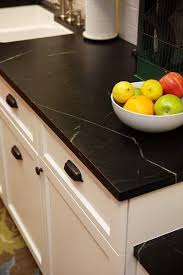 Soapstone Cleaning 15 Beautiful Soapstone Countertops For Your Kitchen Design