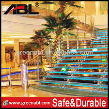 Banister Parts China Steel Banister Parts China Steel Banister Parts