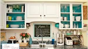 open cabinets kitchen ideas open cabinet kitchen ideas kitchen clever kitchen ideas open