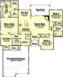 Ranch Floor Plans With Basement by Finished Basement Floor Plans Finished Basement Floor Plans