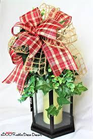 401 best lanterns images on pinterest christmas lanterns