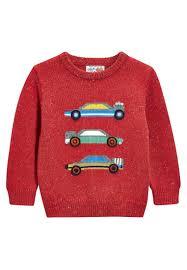 K Henm El G Stig Online Next Kindermode Sale Next Kids Günstig Kaufen Karlaknopf De