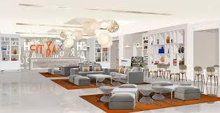 hotel interior decorators scope of interior designing