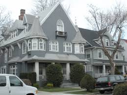 Victorian Era House Plans Pictures Victorian Era Houses The Latest Architectural Digest