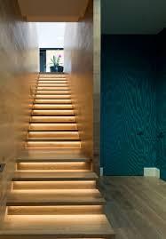 led stair lights outdoor best lighting ideas
