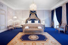 luxury bedroom furniture for your expensive bedroom interior luxury bedroom furniture for your expensive bedroom interior afrozep com decor ideas and galleries