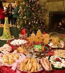cookie swap 101 cookie swap christmas cookies and cookie recipes