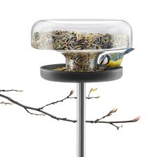 Bird Table L Bird Feeder Table 2 0l Australian Gifts