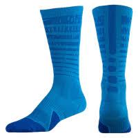 Nike Hyper Elite Quarter Socks Nike Basketball Socks Eastbay Com