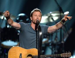 cassidy bentley marathon is dierks bentley single the country singer is upfront about his